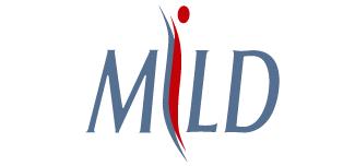 Mild Export